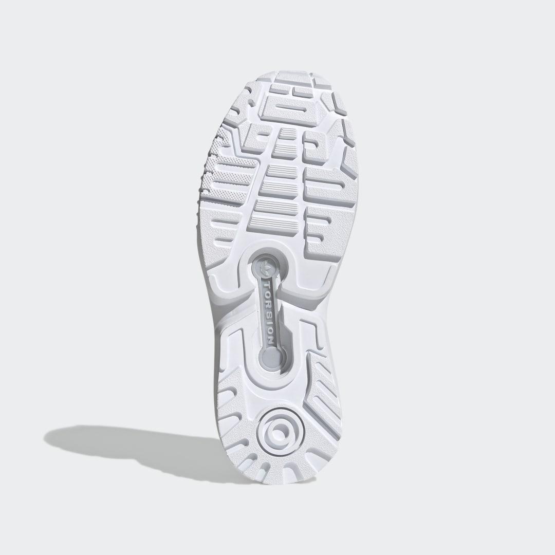 adidas ZX Wavian H01571 03