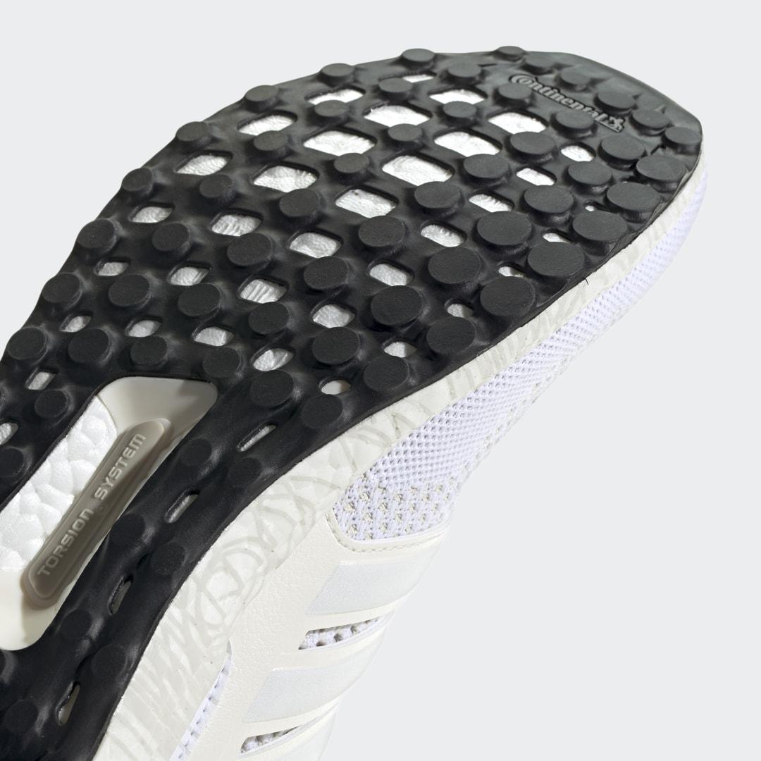 adidas Ultra Boost DNA Star Wars FY3499 05