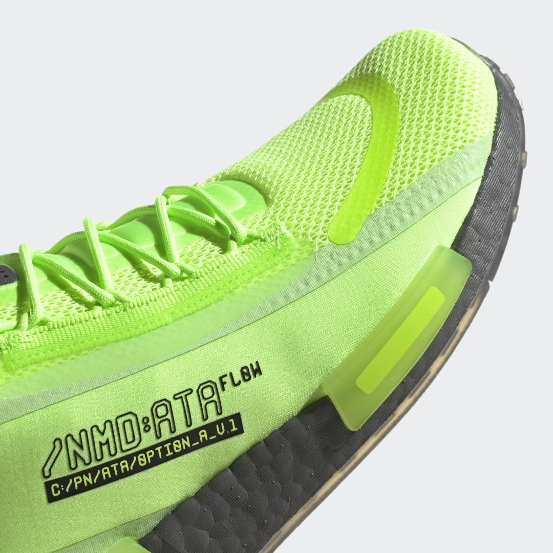 adidas NMD_R1 Spectoo GZ9263 04