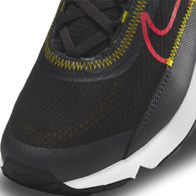 Nike Air Max 2090 CJ4066-010 03