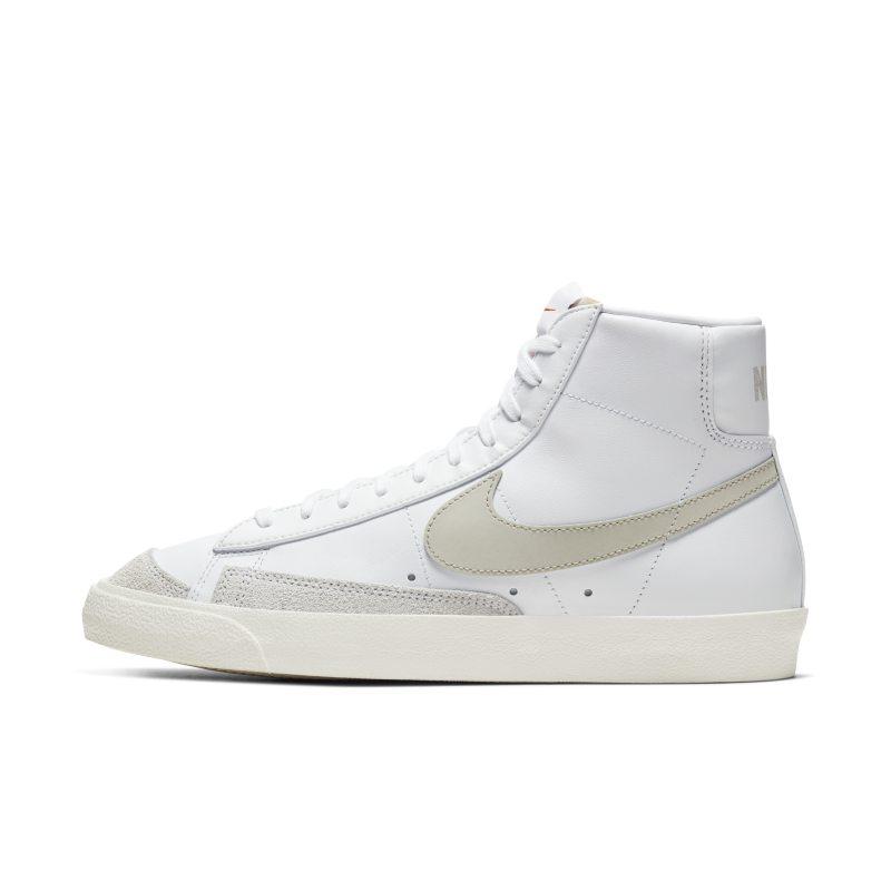 Nike Blazer Mid '77 Vintage BQ6806-106 01