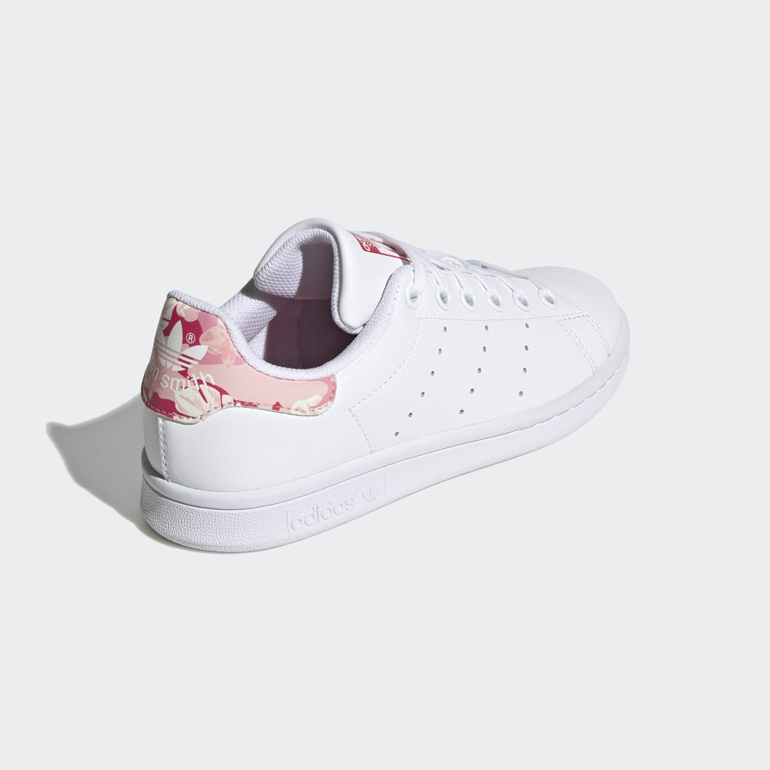 adidas Stan Smith FV7405 02
