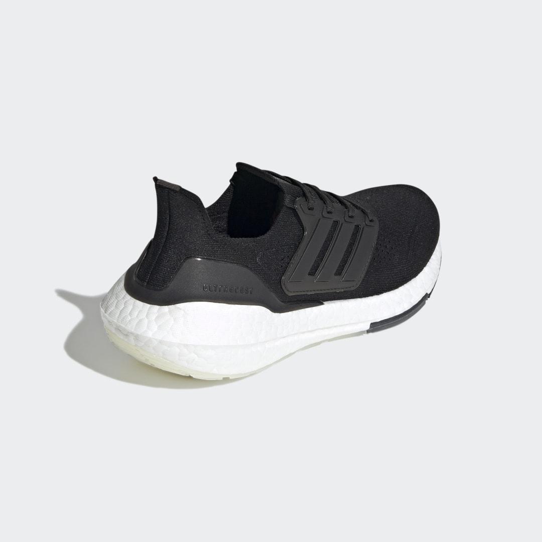 adidas Ultra Boost 21 FY0402 02