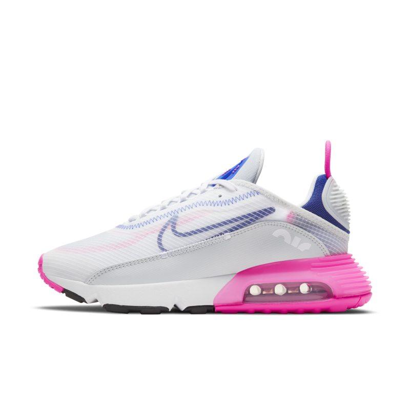 Nike Air Max 2090 CZ3867-101