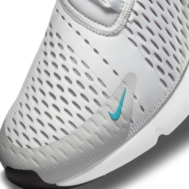 Nike Air Max 270 Ess DM2462-002 03