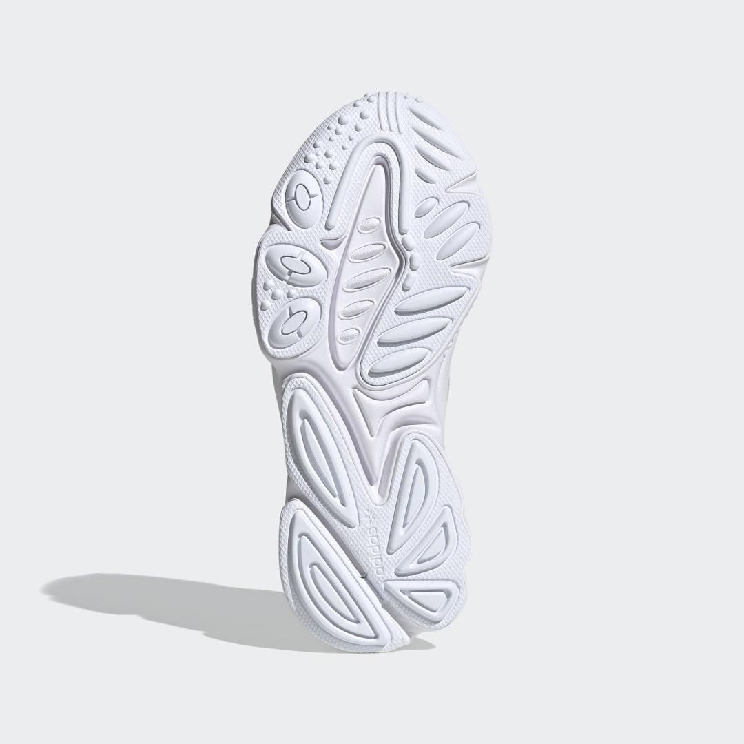 adidas Ozweego Tech FW8071 03