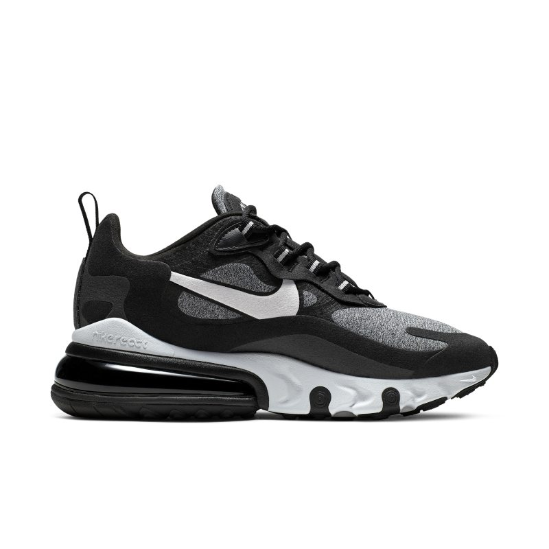 Nike Air Max 270 React Optical AT6174-001 03