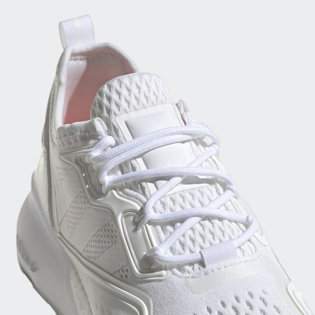 adidas ZX 2K Boost GY2681 05