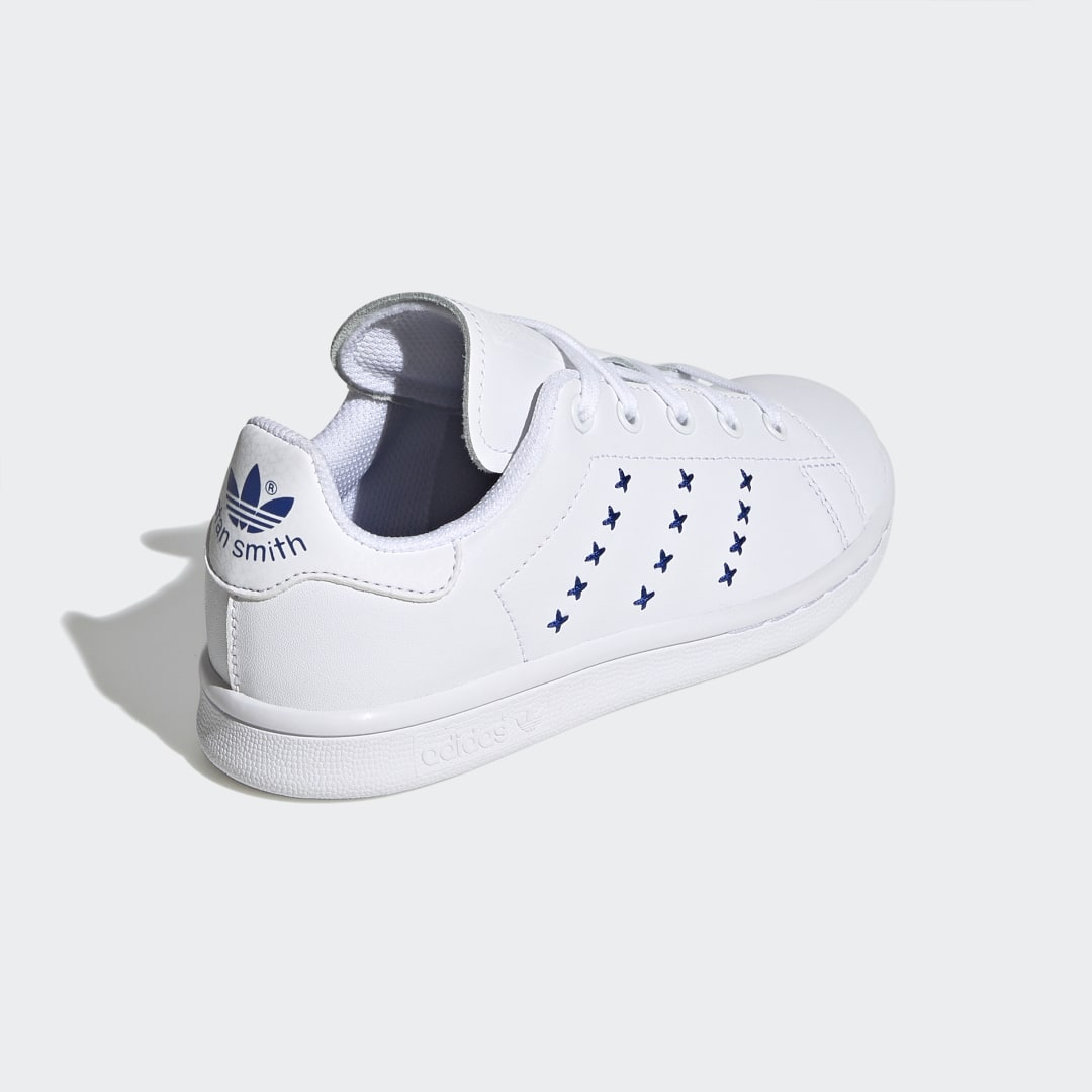 adidas Stan Smith EG6501 02