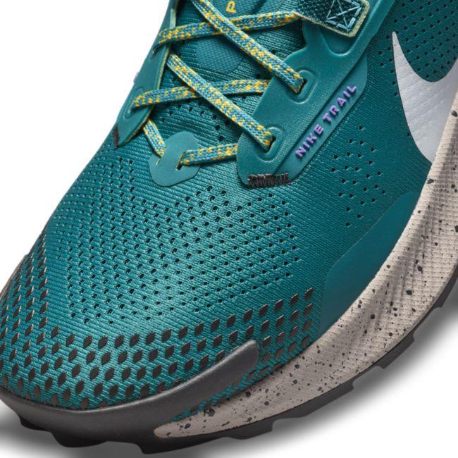 Nike Pegasus Trail 3 DA8697-300 03