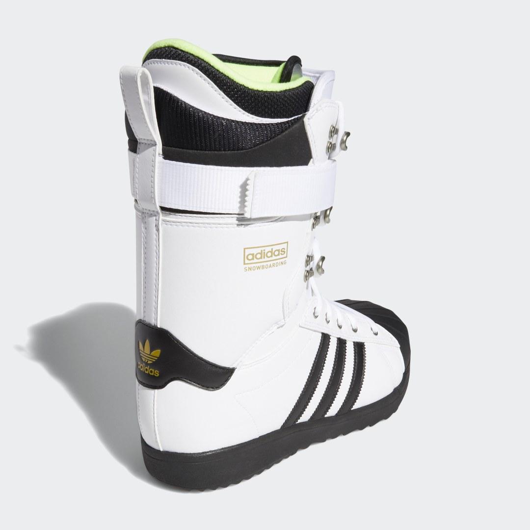 adidas Superstar ADV EG9590 02