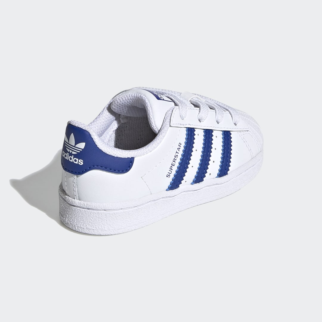 adidas Superstar FW0768 02