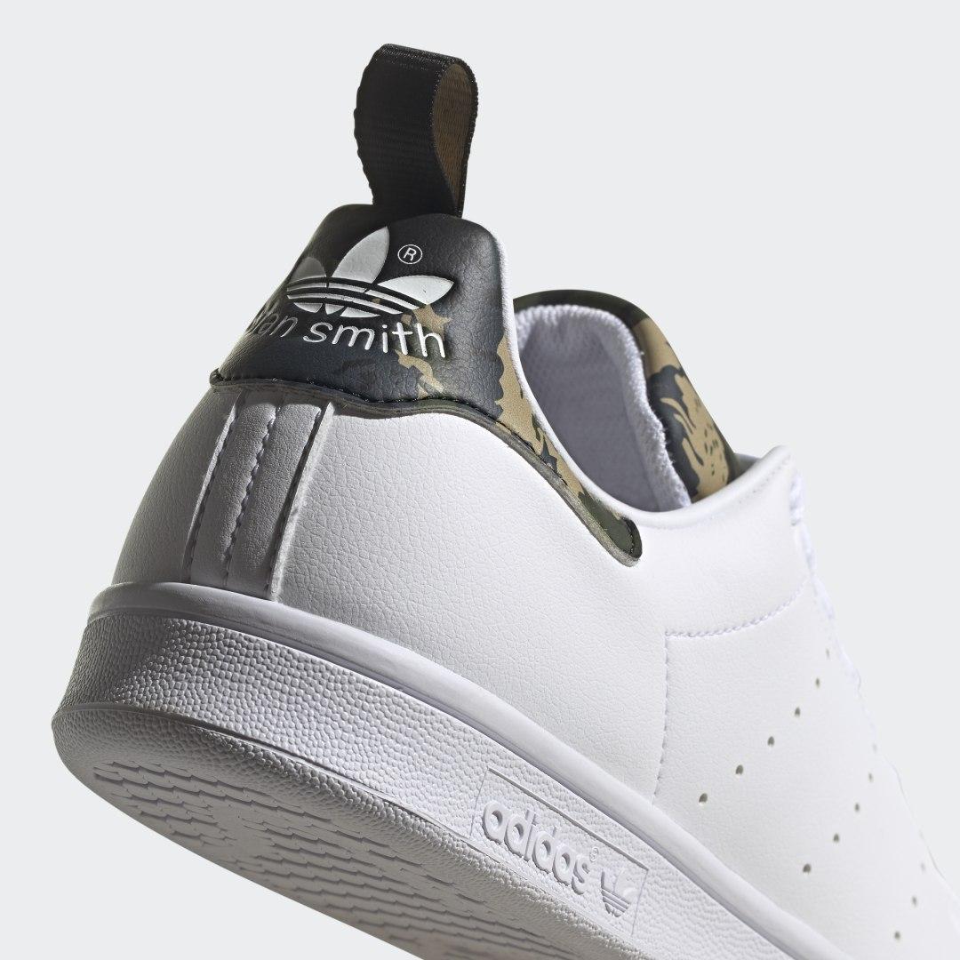adidas Stan Smith GV9708 05