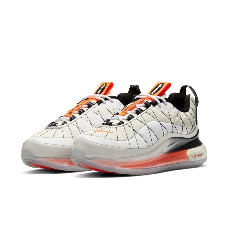 Nike MX-720-818 CI3869-100 02