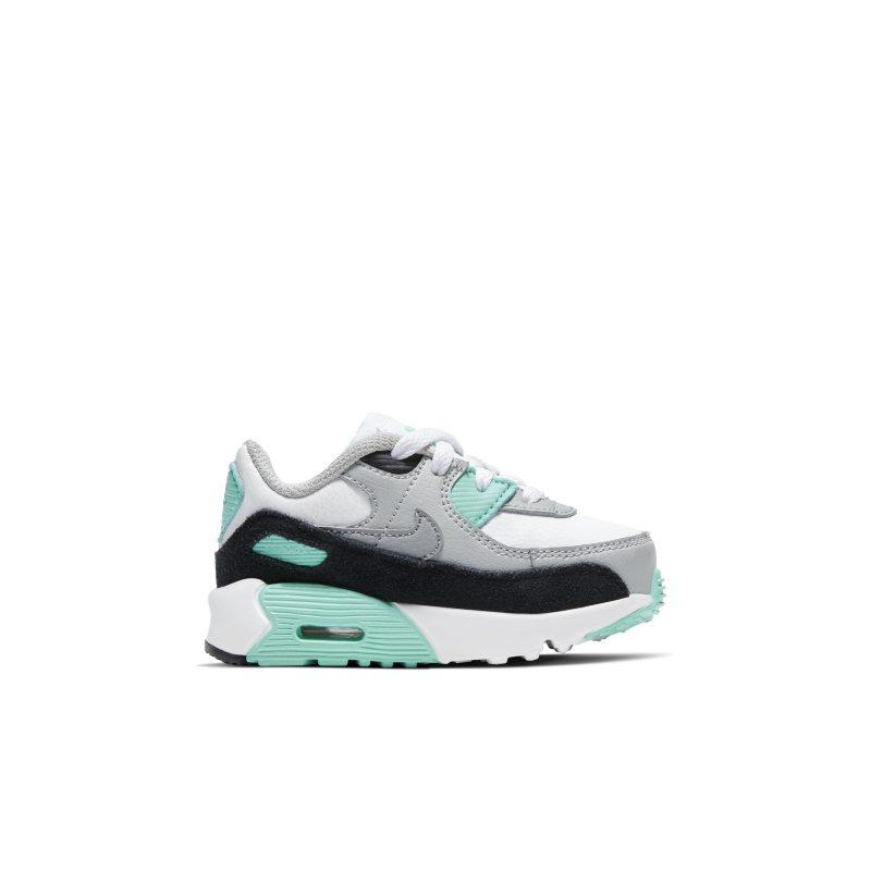 Nike Air Max 90 CD6868-102 03