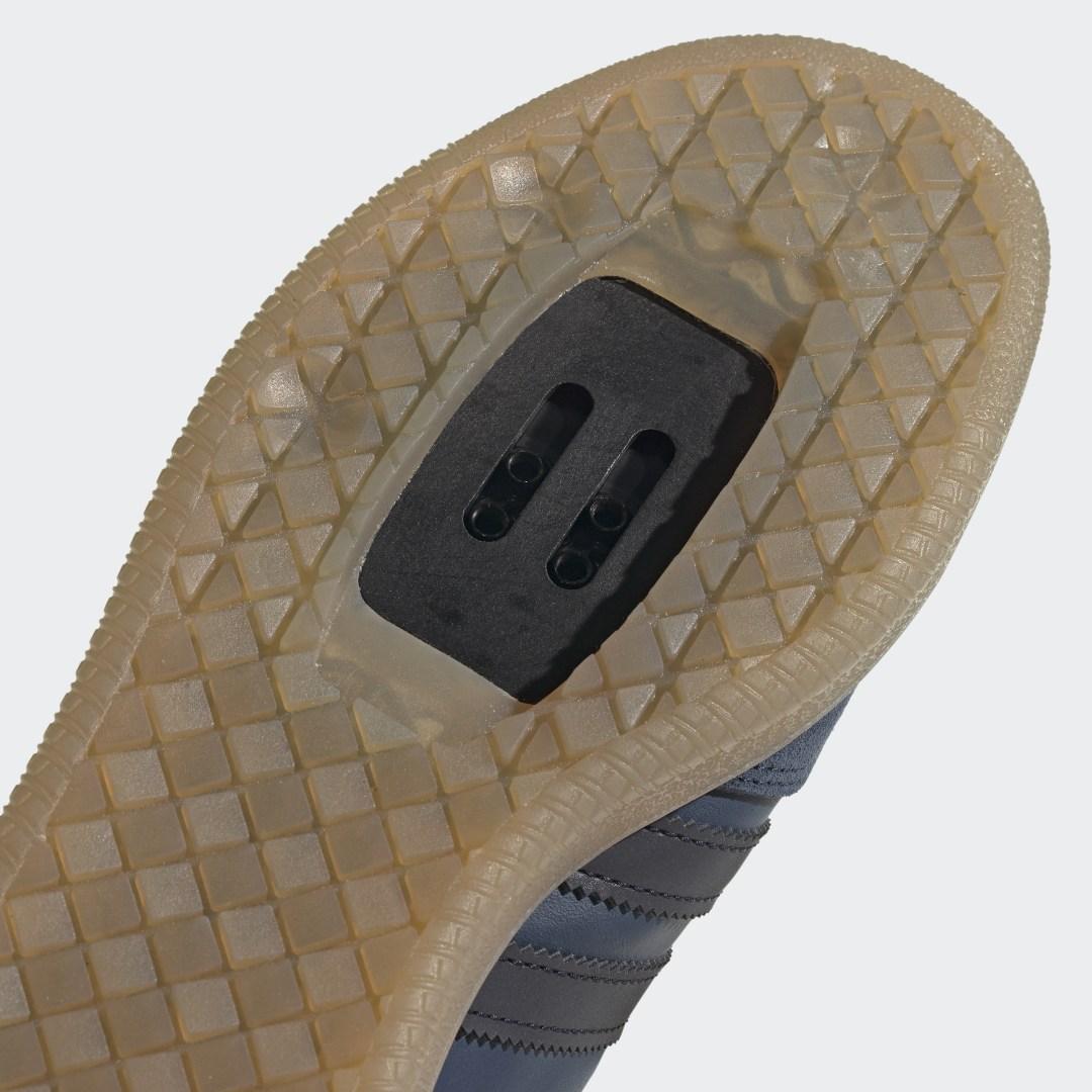 adidas The Velosamba FY4486 05