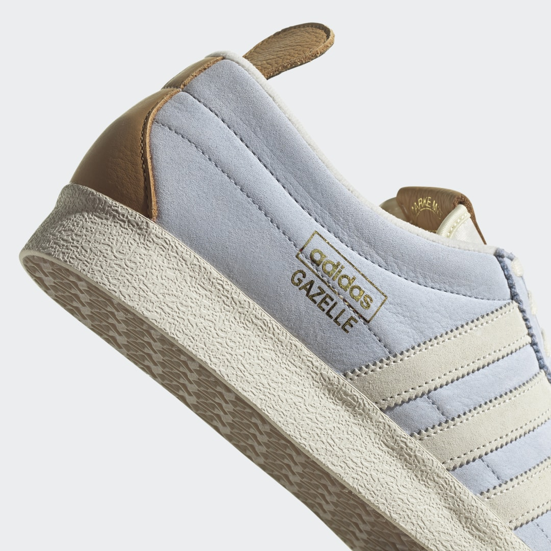 adidas Gazelle Vintage H02230 05