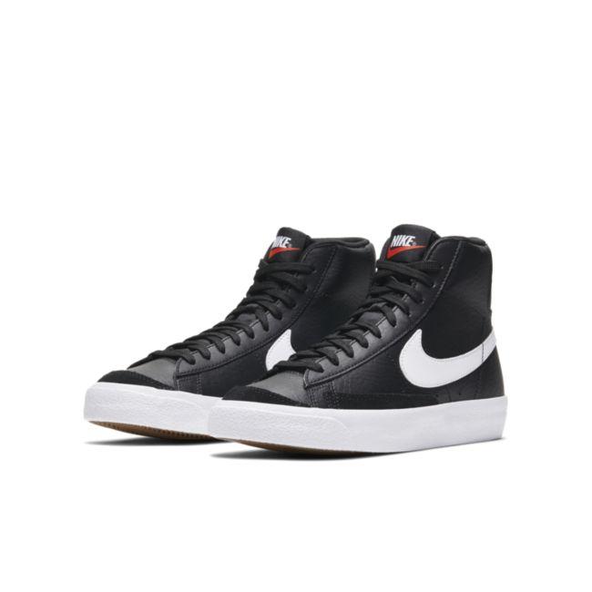 Nike Blazer Mid '77 DA4086-002 04