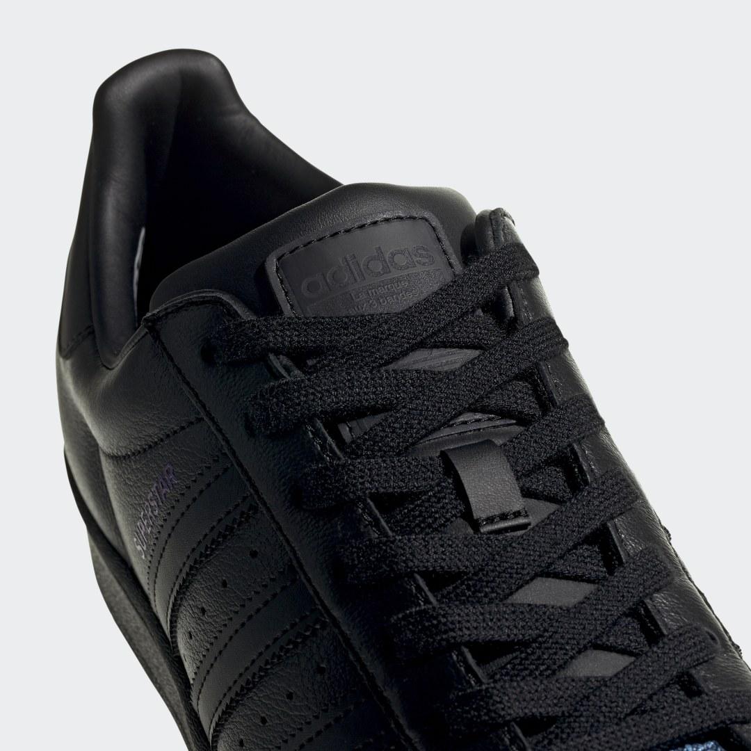 adidas Superstar FW6388 05