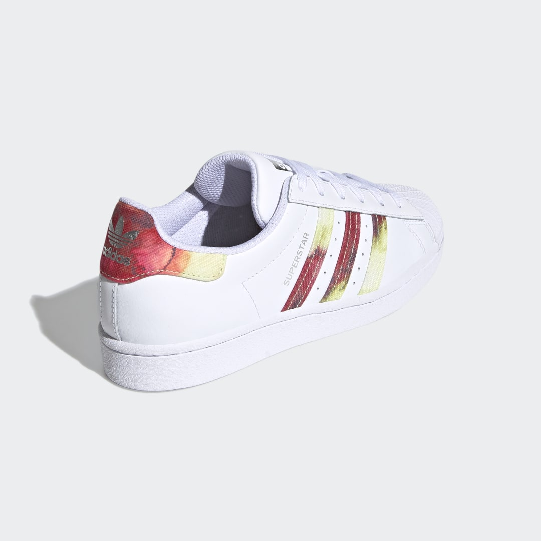 adidas Superstar FY7250 02