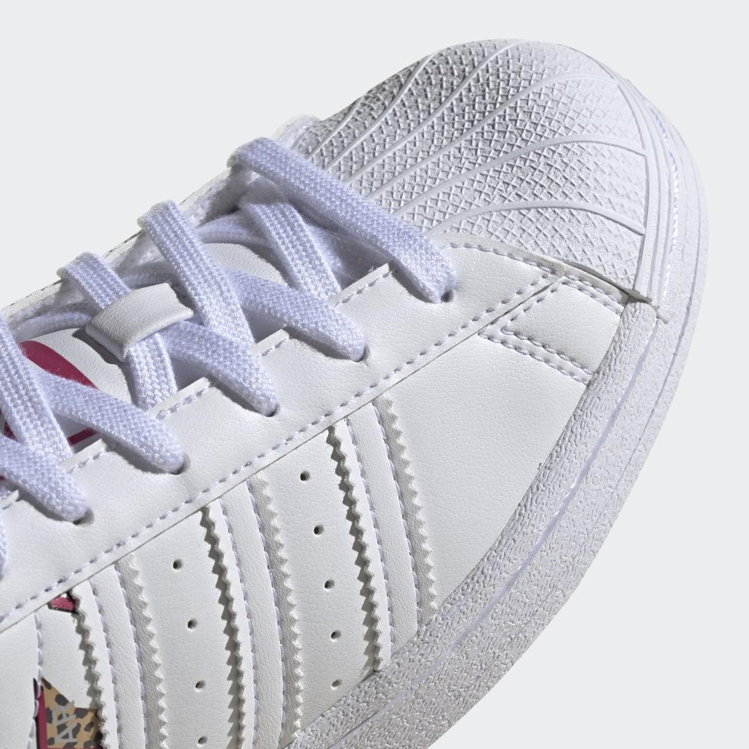 adidas Superstar J FY2668 04