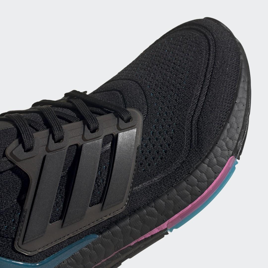 adidas Ultra Boost 21 FZ1921 04