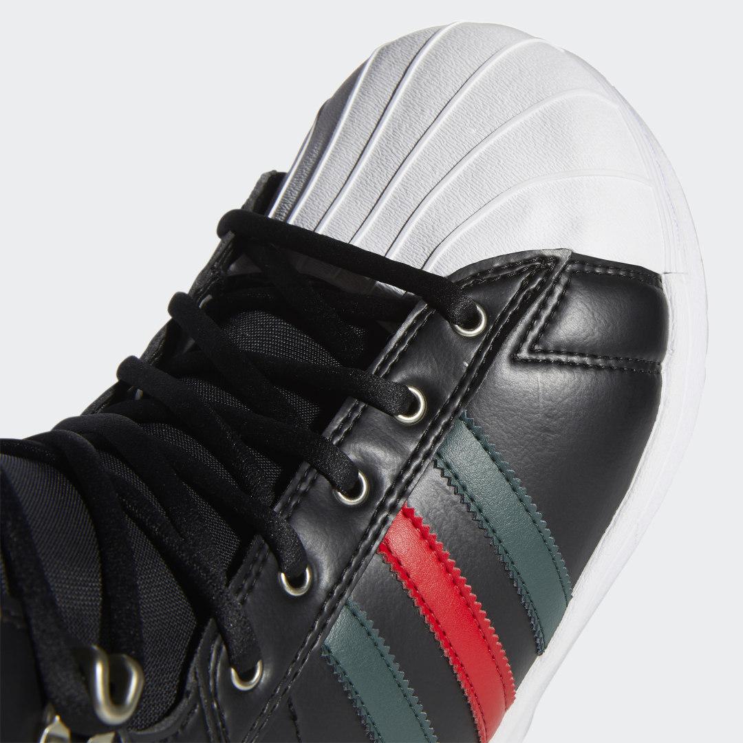 adidas Superstar ADV EG9392 05