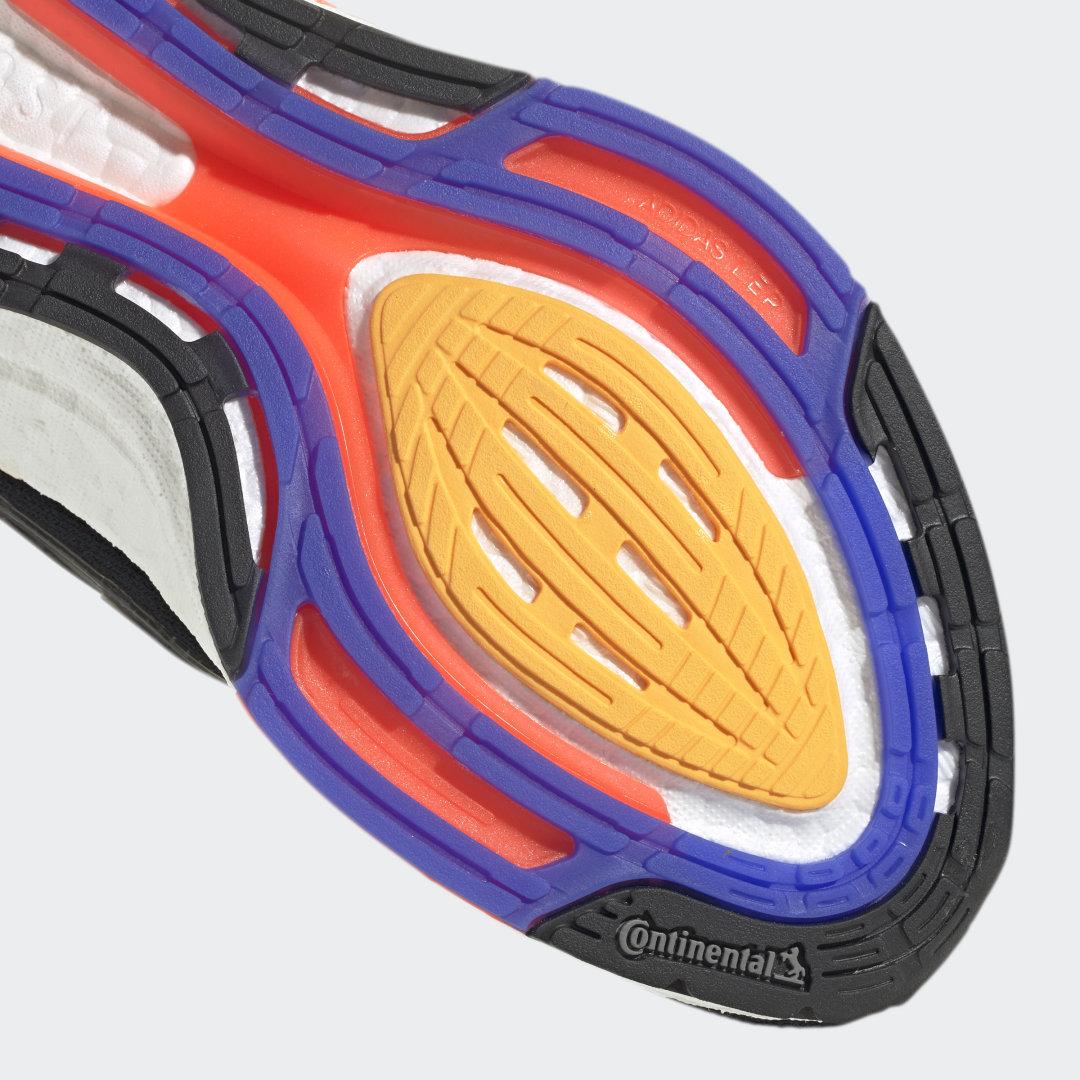adidas Ultra Boost 21 S23868 04