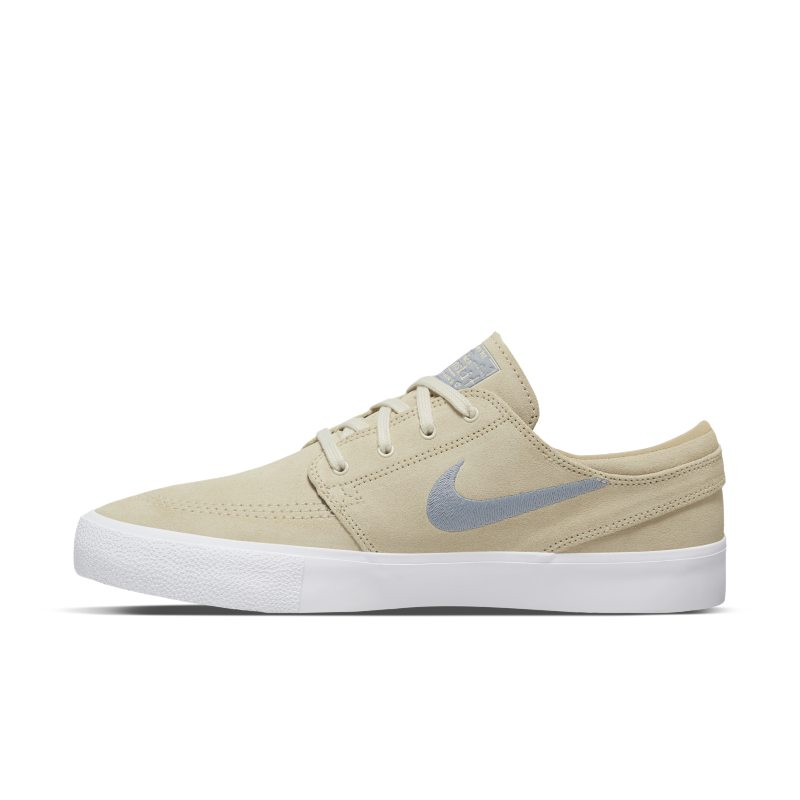 Nike SB Zoom Stefan Janoski RM AQ7475-205