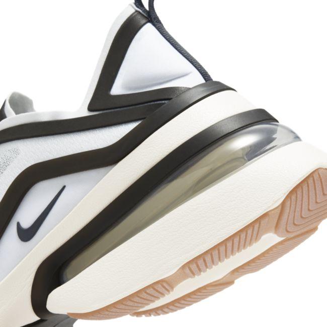 Nike Air Max 270 XX DA8880-100 03