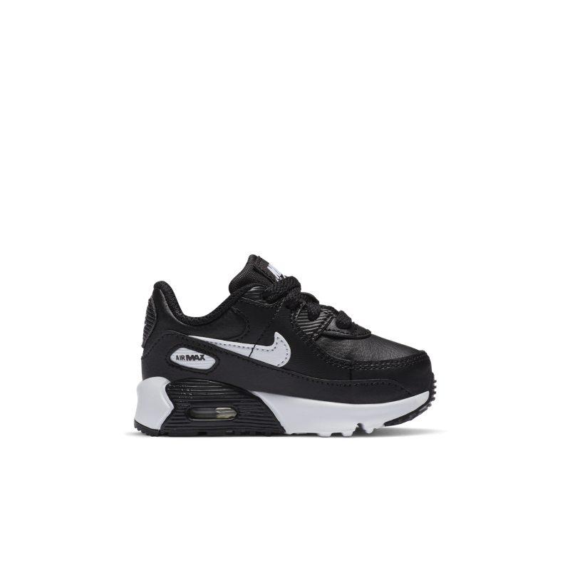 Nike Air Max 90 CD6868-010 03