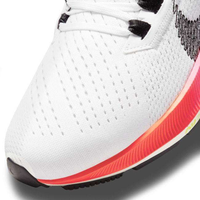 Nike Air Zoom Pegasus 38 DJ5401-100 03