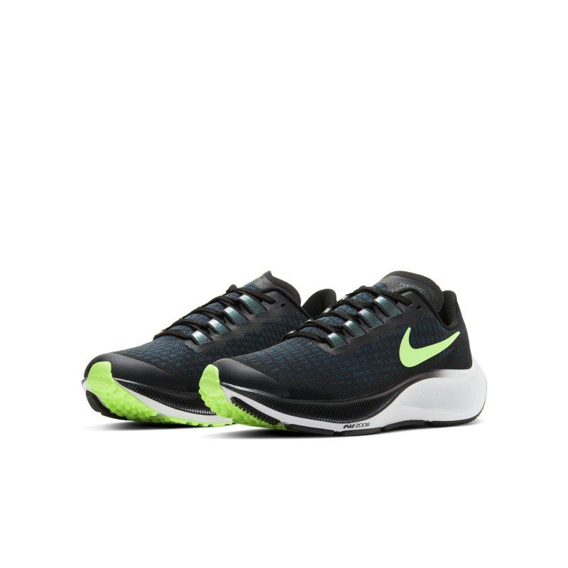 Nike Air Zoom Pegasus 37 CJ2099-001 02