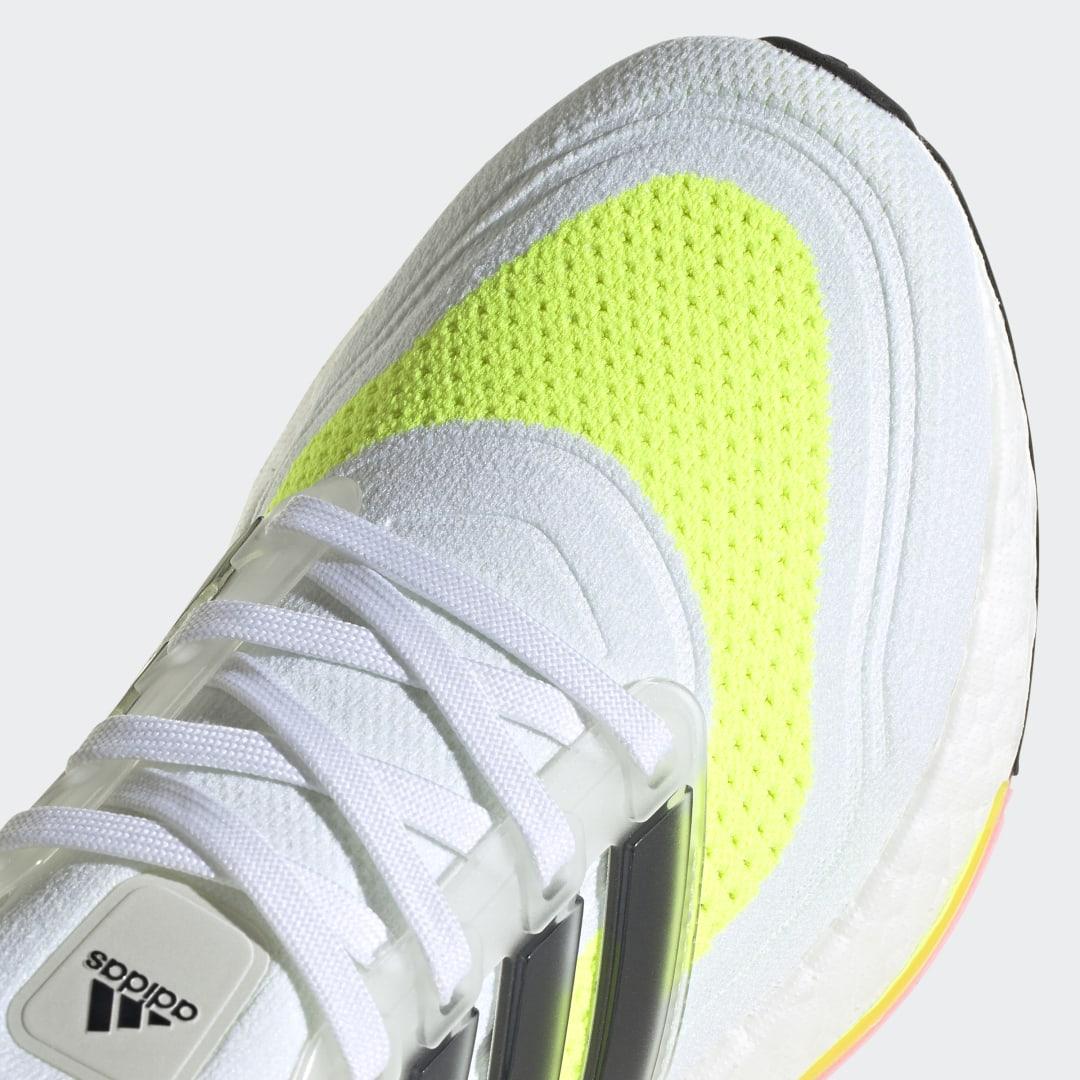 adidas Ultra Boost 21 FY0401 05