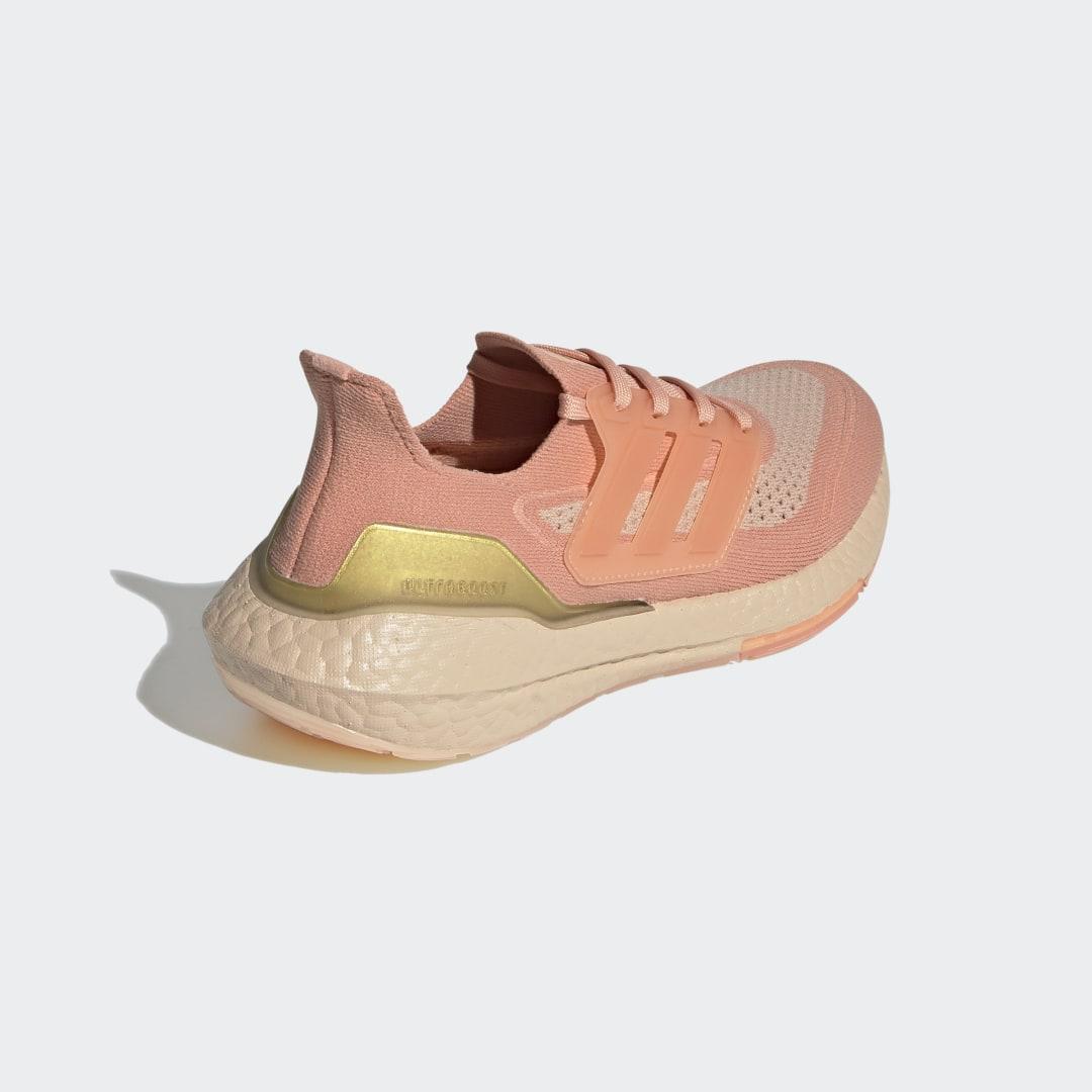 adidas Ultra Boost 21 FY3953 02