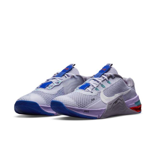 Nike Metcon 7 CZ8280-515 02