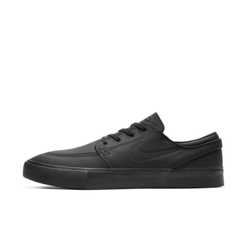 Nike SB Zoom Stefan Janoski RM Premium CI2231-003 01