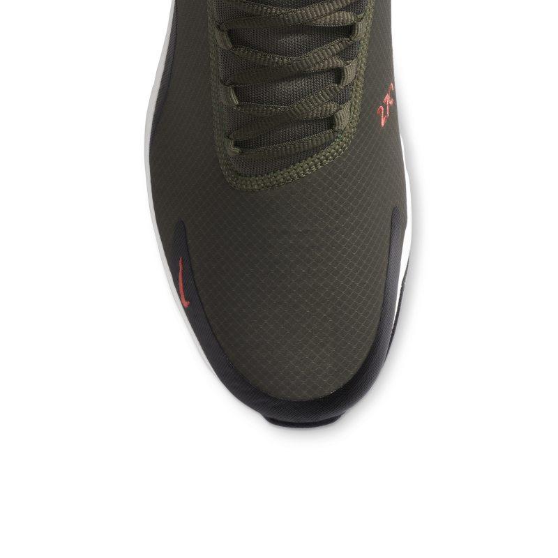 Nike Air Max 270 G NRG CK6541-300 02