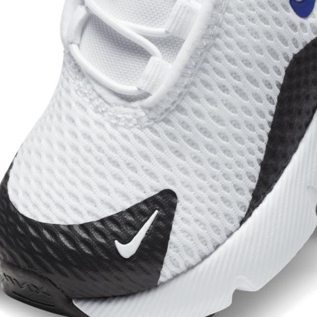 Nike Air Max 270 DD1646-106 04