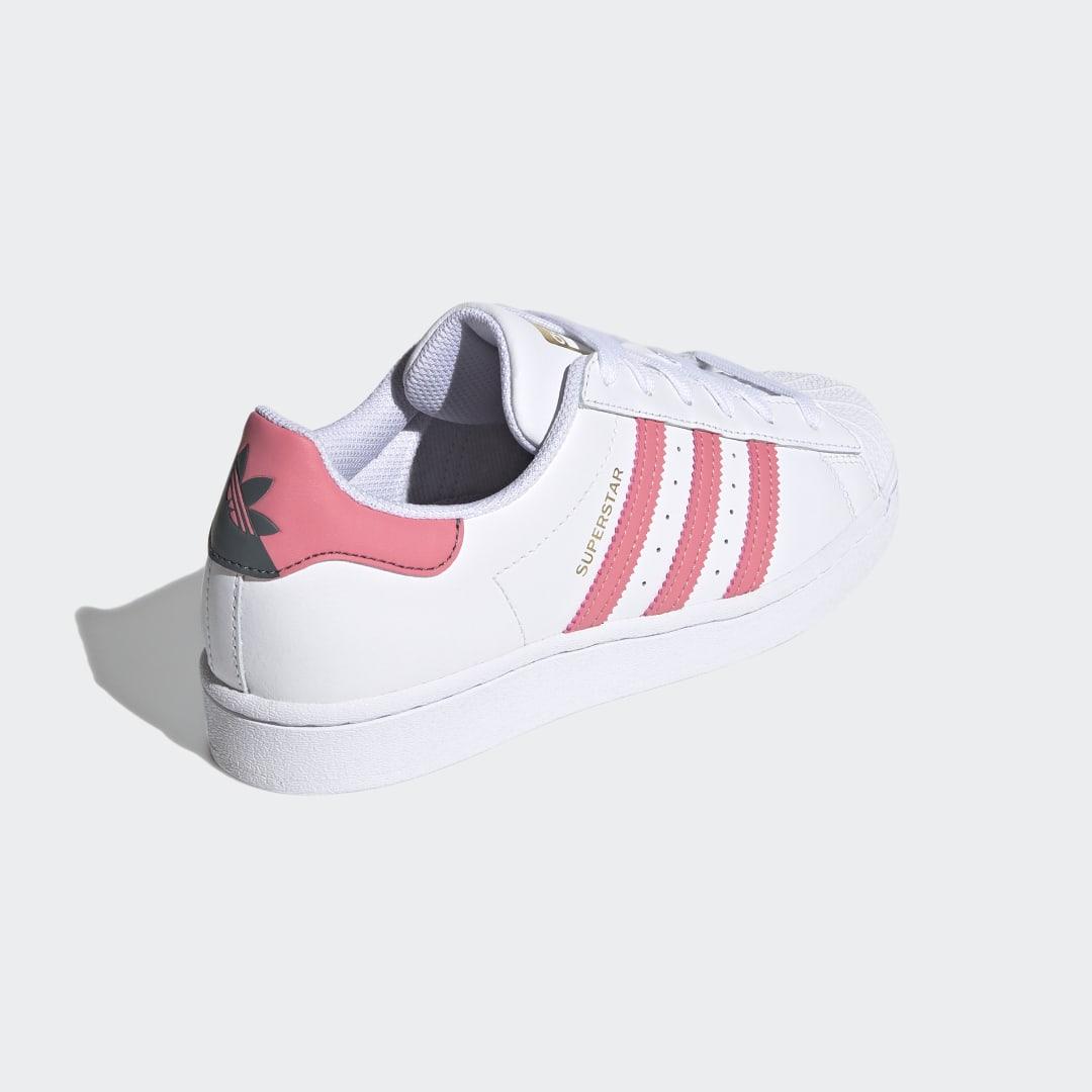 adidas Superstar FX5964 02