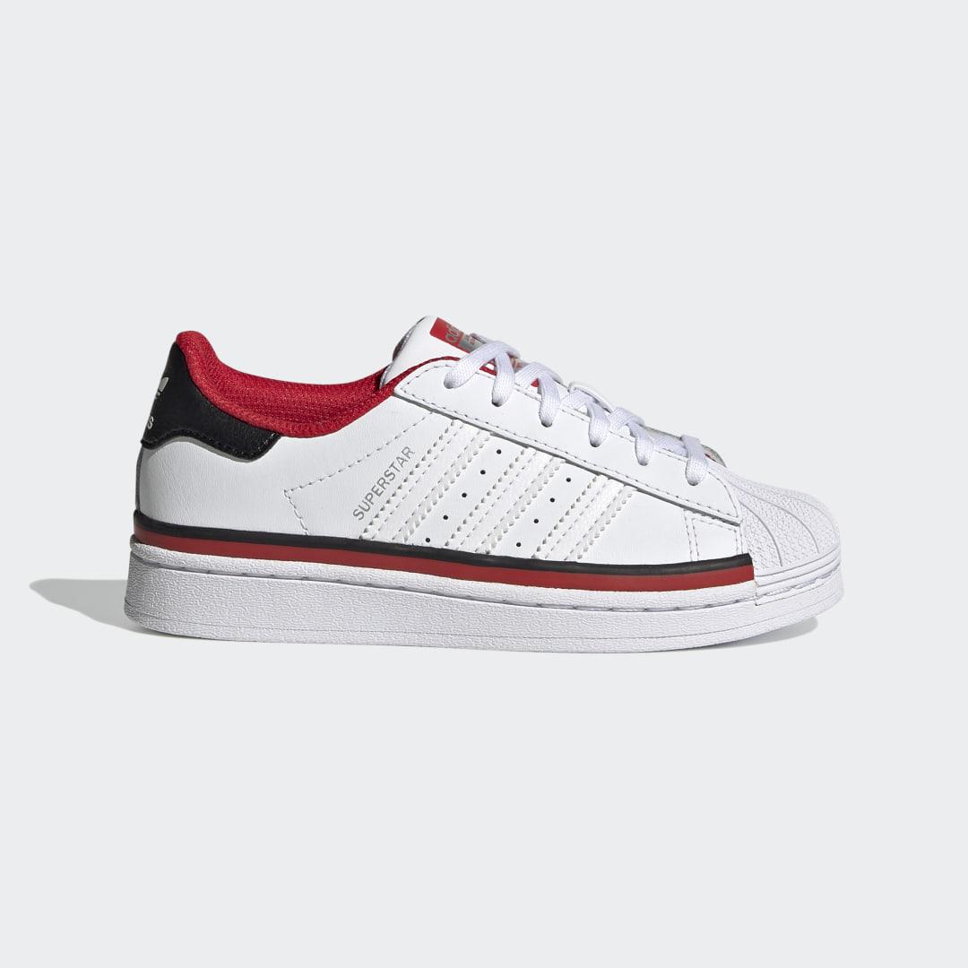 adidas Superstar FX5901 01