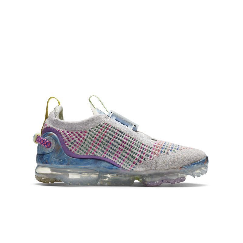 Nike Air VaporMax 2020 CJ4069-003 03