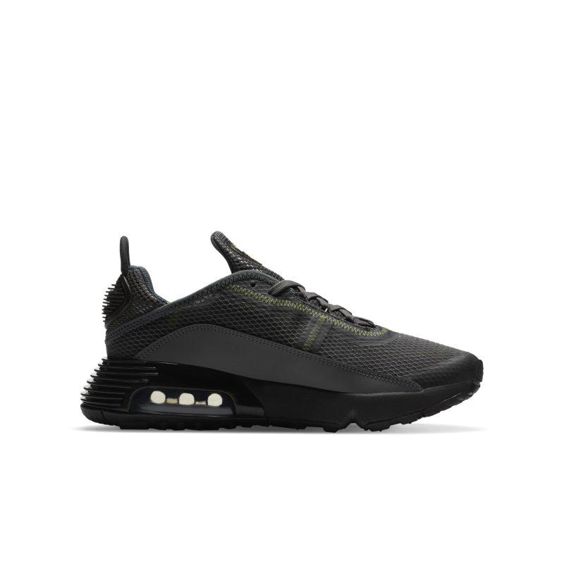 Nike Air Max 2090 DB2615-001 03
