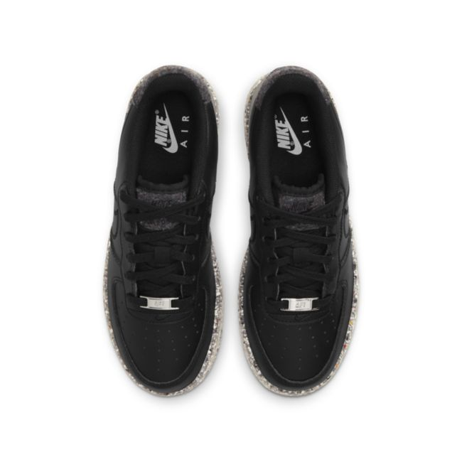 Nike Air Force 1 DB2813-001 03