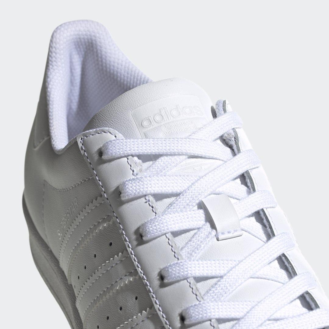 adidas Superstar FV3285 04
