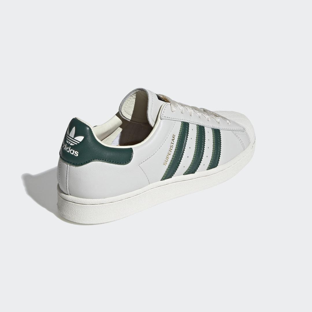 adidas Superstar H68186 02
