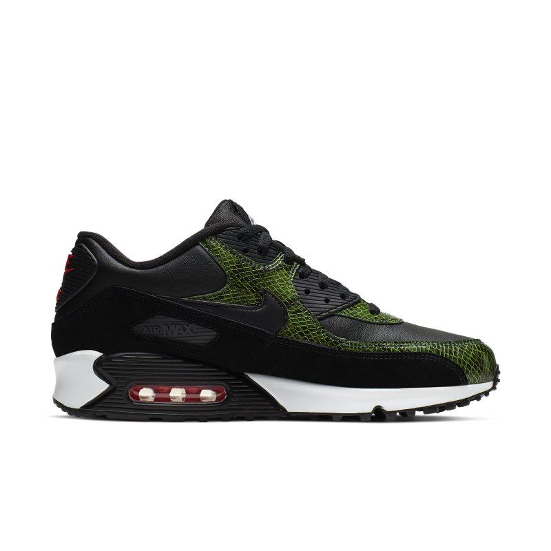 Nike Air Max 90 QS CD0916-001 03