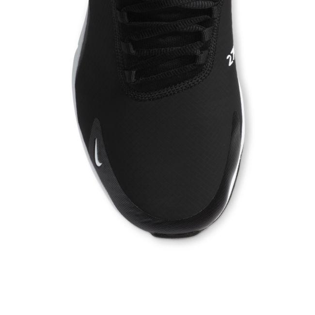 Nike Air Max 270 G CK6483-001 04