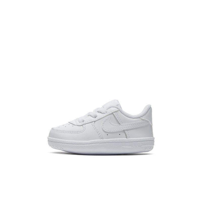 Nike Force 1 Cot CK2201-100 01