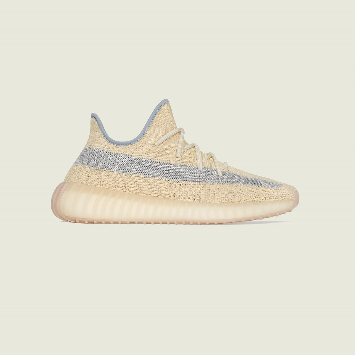 Yeezy Boost 350 V2 FY5158